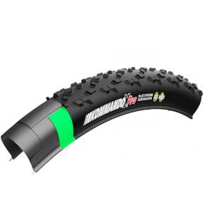 Kenda Kommando X Cyclocross Tyre - 700 x 33c