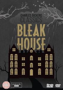 Bleak House (1959)