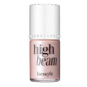 benefit High Beam Complexion Highlighter Mini