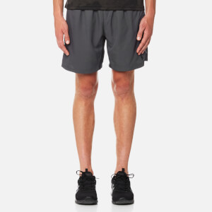 Polo Ralph Lauren Men's Performance 7 New Core Shorts - Dark Slate