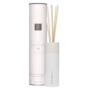 Fragrâncias em Mini-sticks The Ritual of Sakura da Rituals 50 ml