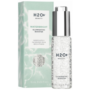 H2O+ Beauty Waterbright Illuminating Booster