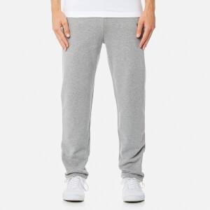Billionaire Boys Club Men's Space Camo Arch Logo Sweatpants - Heather Grey
