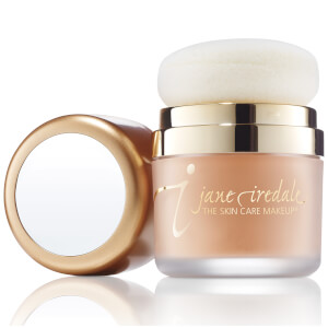 jane iredale Powder-Me SPF30 Dry Sunscreen 17.5g (Various Shades)