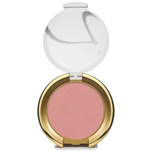 jane iredale Pure Pressed Blusher (Various Shades) - AU