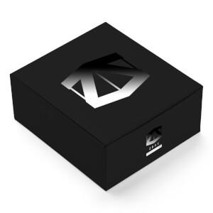 LIMITIERTE ZAUBEREI SPECIAL EDITION BOX