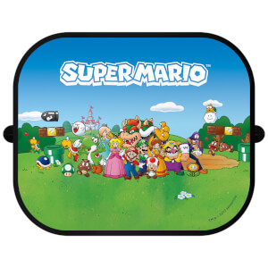 Nintendo Super Mario Sunshades (pack of 2)