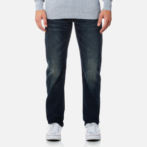 Superdry Men's Loose Jeans - Renegade Vintage