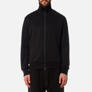 Y-3 Men's Classic Track Jacket - Black
