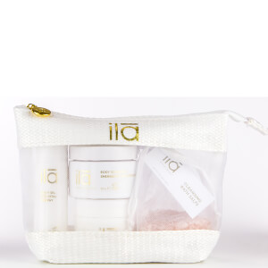 ila-spa Little Body Treats: Image 3