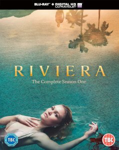 Riviera - Season 1