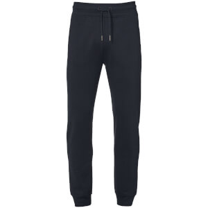 D-Struct Men's Sweatpants - Navy