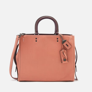 Coach 1941 Women's Rogue Bag - Melon