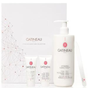 Gatineau Vitamina Hand Care Collection