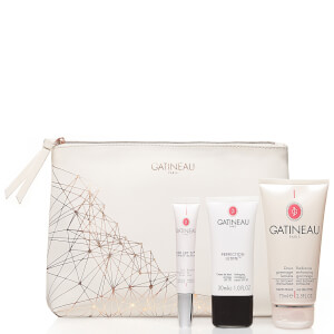 Gatineau Perfection Ultime Radiance Collection - Medium (Worth £112)