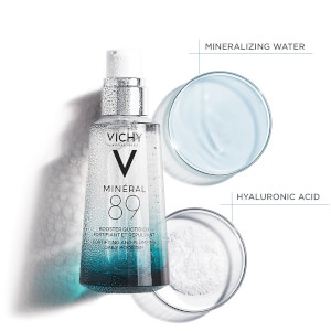 Vichy Mineral 89 50ml: Image 5