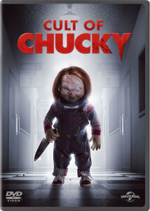 cult of chucky digital download bluray zavvicom