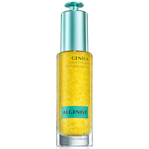 Жидкий коллаген ALGENIST GENIUS Liquid Collagen 30 мл