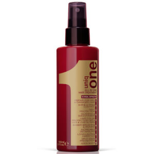 Uniqone Intensive Hair Mask