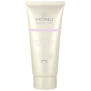 MONU Marine Collagen Firming Moisturiser