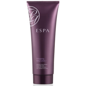 ESPA Energising Body Lotion