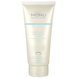 Monu Aromatic Facial Mask