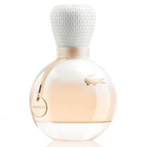 Eau de Lacoste Perfume