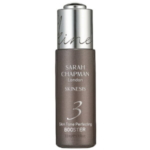 Sarah Chapman Intense Hydrating Booster or Skin Toner