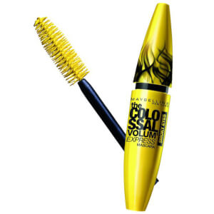Maybelline Volume Express Mascara