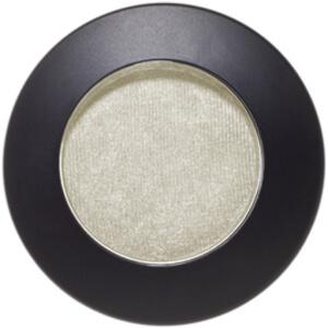 Emite Micronized Eye Shadow