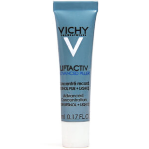 Vichy Liftactiv Advanced Filler