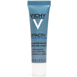Vichy Liftactiv Advanced Filler