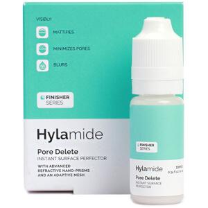 Hylamide Pore Delete