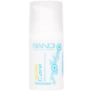 BANDI Intensive Moisturising Cream