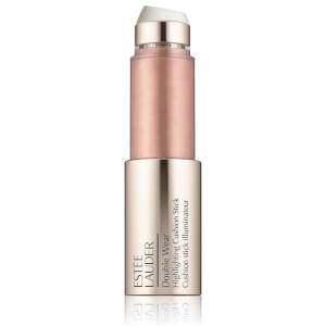 Cushion Stick Illuminateur Double Wear Estée Lauder 14 ml (nuances variées)