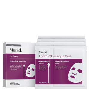 Murad Hydro-Glow Aqua Peel