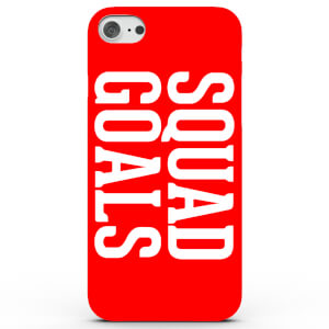 Squad Goals Phone Case for iPhone & Android - 4 Colours
