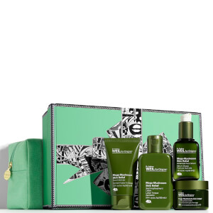 Origins Mega Relief Set