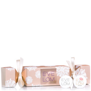 Eve Lom Kiss Mix Duo (Worth $46)