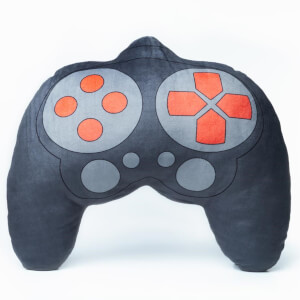 Controller Emoji® Cushion