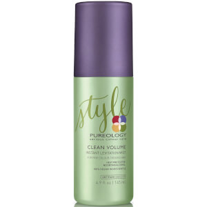 Espray Clean Volume Levitation de Pureology (145 ml)