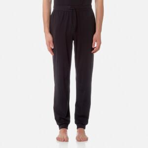 BOSS Men's Mix&Match Pants - Black
