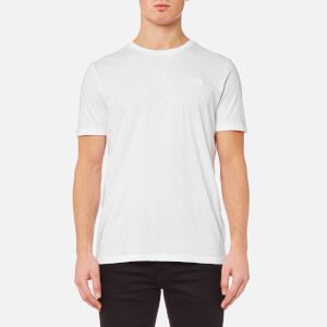 HUGO Men's Dero T-Shirt - White