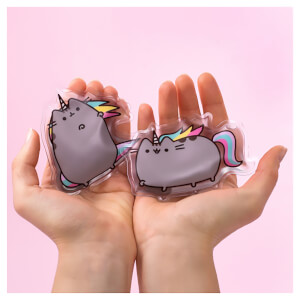 Pusheen Handwärmer (2er Set)
