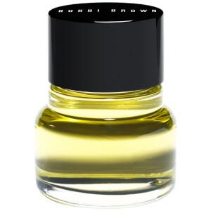 Bobbi Brown Extra Face Oil 30ml