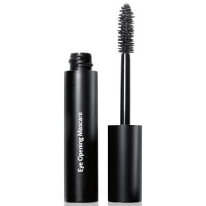 Mascara Regard Intense Eye Opening Mascara Bobbi Brown 12 ml – Noir