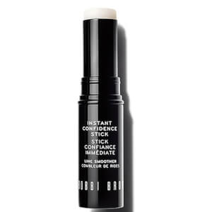 Bobbi Brown Instant Confidence Stick 3g