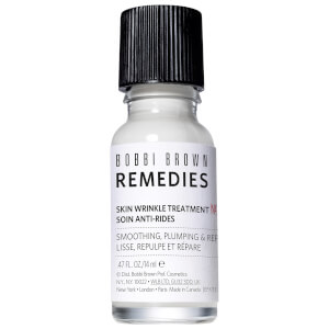 Bobbi Brown Remedies Skin Wrinkle Treatment