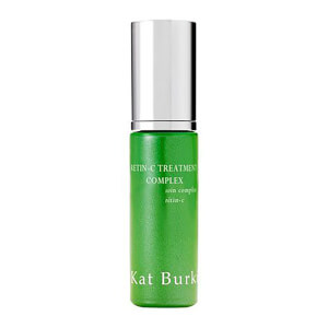 Kat Burki Retin C Treatment Complex Serum 1oz