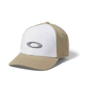 Oakley Tinfoil Cap - Brown